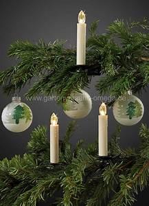 Nachttischlampe Ohne Kabel : led weihnachtsbaumkerzen ohne kabel kabellose ~ Michelbontemps.com Haus und Dekorationen