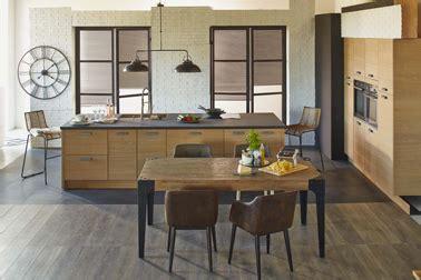logiciel cuisine alinea décoration cuisine ouverte sur salon catalogue alinea