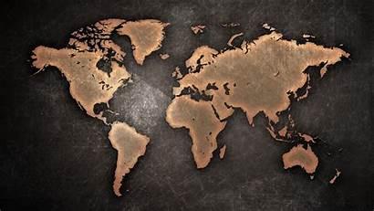 Map Wallpapers Wallpaperboat Desktop