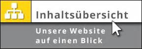 Kliniken Neutrauchburg  Psychosomatik Ist Unser Schwerpunkt