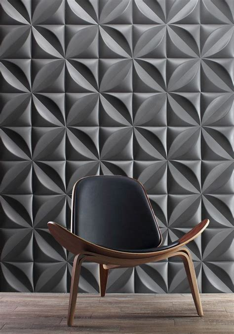enjoyable design ideas wall tiles designs copper glass and