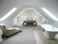 open plan master bedroom loft conversion real homes cambridge construction sussex loft conversions