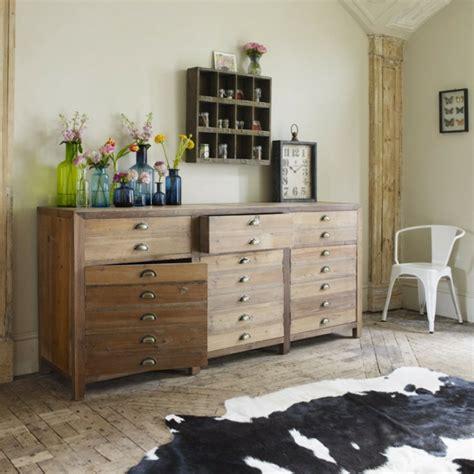 dekoideen für zuhause kommode dekorieren bestseller shop f 252 r m 246 bel und