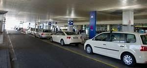 Taxi Frankfurt Preise Berechnen : rolex entrepos dans l 39 a roport de francfort photographie ditorial image 21347402 ~ Themetempest.com Abrechnung