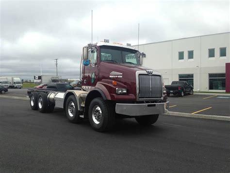 Nova Truck Centres Sales Parts Servicenova