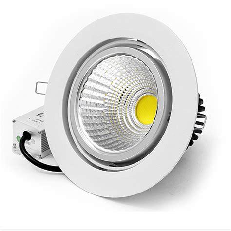 install led downlights perth wa advice and installation
