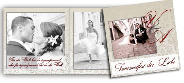 fotobuch beispiele zur inspiration ideen fuer ihr fotobuch