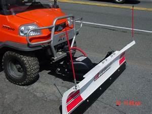 Kubota Rtv Plow Wiring Diagram