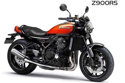 Z900rs by Z900rs Hashtag On