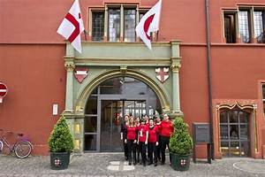 Veranstaltungen Freiburg Heute : tourist information freiburg urlaubsland baden w rttemberg ~ Yasmunasinghe.com Haus und Dekorationen