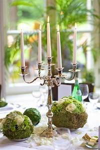 Tischdeko Für Hochzeit : hochzeit tischdeko fr hling galerie hochzeitsportal24 ~ Eleganceandgraceweddings.com Haus und Dekorationen