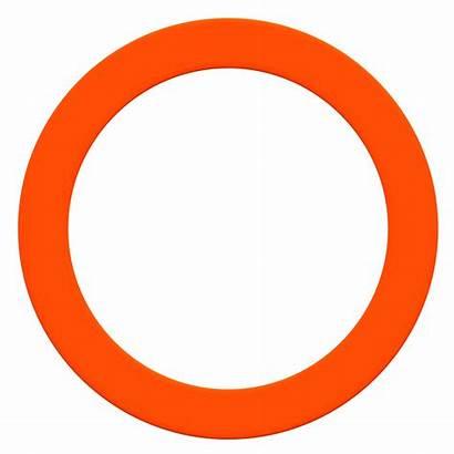 Circle Transparent Pluspng