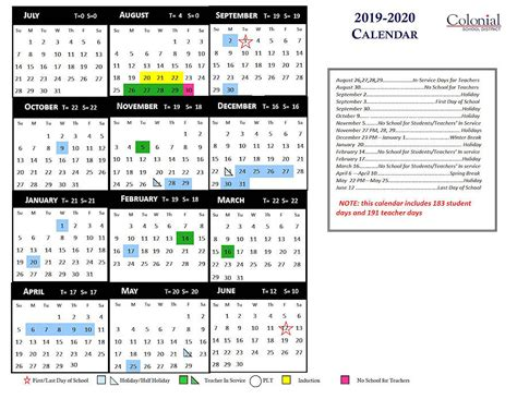 school board approves preliminary budget calendar news item