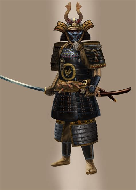 samouraï siège samurai by skaya3000 on deviantart
