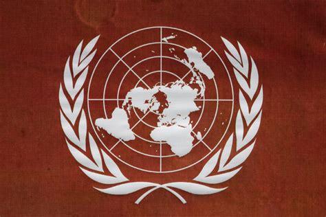 si鑒e des nations unies syrie les enqu 234 teurs de l onu accusent damas d