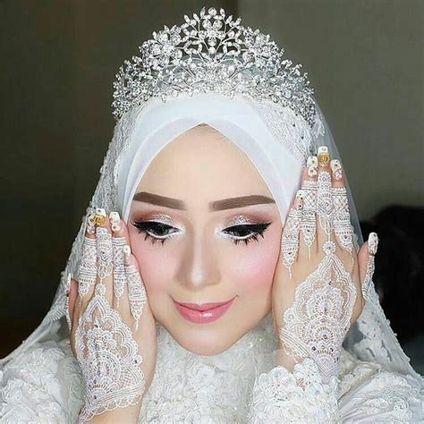 Best 25 Arabic Beauty Ideas On Pinterest Niqab Eyes