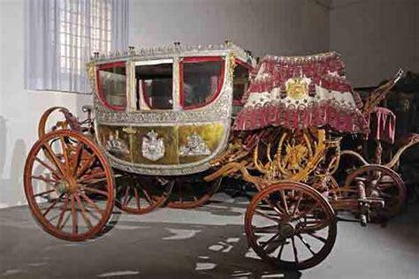 museo delle carrozze firenze museo delle carrozze firenze