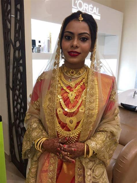 kerala bride images  pinterest