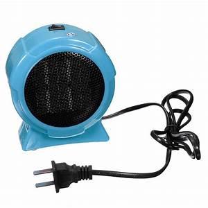 Radiateur Electrique Portable : 220 v durable qualit vente chaude mini personnels ~ Melissatoandfro.com Idées de Décoration