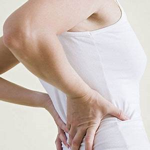 17 best images about relief from back pain on pinterest With back pain after waking up