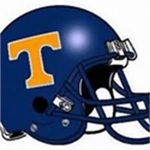 Boys Varsity Football - Turner County High School ...