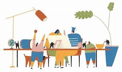 Parents Activity Guide Activities Education Children Resources