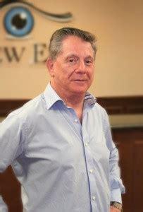 Ophthalmologist Las Vegas NV Dr Ilan Reizes