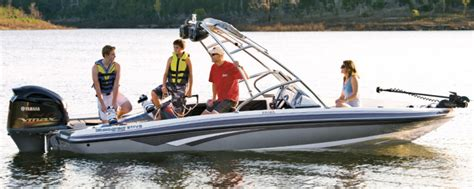 Ranger Boats Nd by Research 2013 Ranger Boats Ar 211 Reata On Iboats