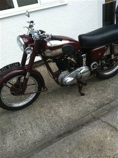 images  english motorcycles  favourites