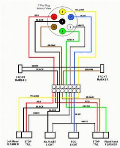 Diagram  House Wiring Diagram Most Commonly Used Diagrams