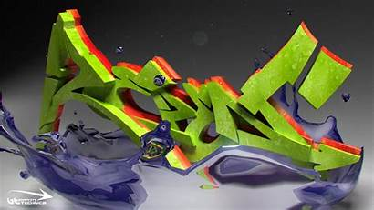 Graffiti Backgrounds Wallpapers 1080 1920 Handpicked