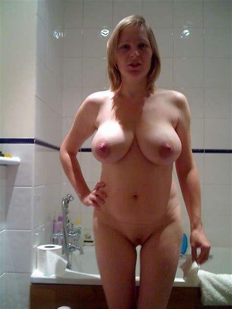 Mom Walks Around Naked Tumblr