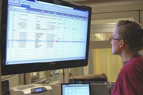 Ransomware Virus Cripples Hospital Computers; Operations. Hair Restoration Dallas Banner Printing Boston. Online Computer Science Bachelors. Backup Software For Windows Server. Free Dreamweaver Templates Download. Annual Percentage Rate Credit Card. Supply Chain Risk Management Plan. Clickstream Analysis Tools Usmle World Step 3. Rental Car Liability Insurance