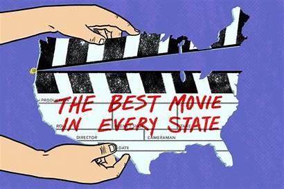 Thrillist State