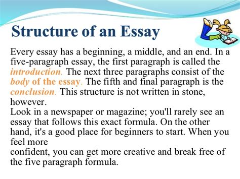 Solving work problems in physics research proposal in pediatric nursing introduction to real analysis solved problems american revolution essay topics