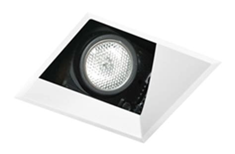Juno 4 led recessed lights democraciaejustica juno aculux recessed lighting 438sqw fm 3 1 4quot line aloadofball Image collections