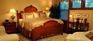 luxurious honeymoon suite with jacuzzi in st louis With honeymoon suites in st louis mo