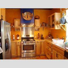 Best 25+ Southwest Kitchen Ideas On Pinterest  Farm Sink