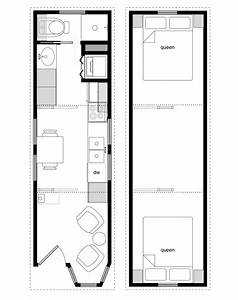 Images About Tiny House Layouts On Pinterest Interiors And