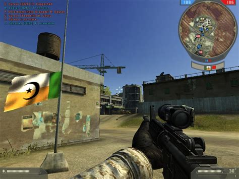 Battlefield 2 Free Download Full Version Pc Game