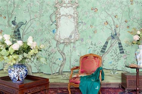 mosaique murale cuisine cevelle com cuisine ouverte sur salon 35m2