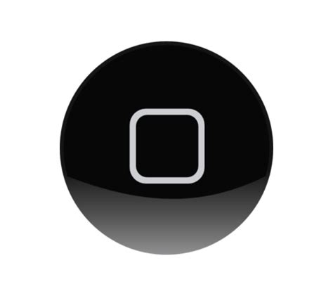 iphone home button q how to get rid of the iphone s home button and increase