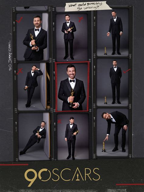 academy awards tv show news  full episodes