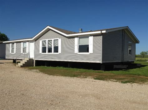 used trailer homes for used mobile homes for in indiana 19 photos