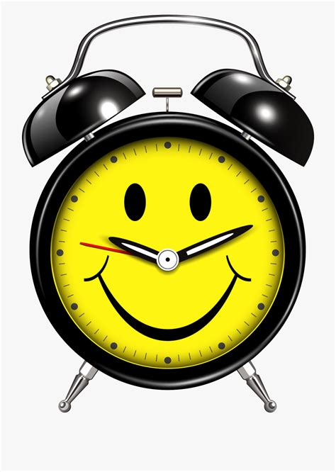 Cartoon alarm clock clipart image. Alarm Clock Clipart Png - Clipart Alarm Clock ...