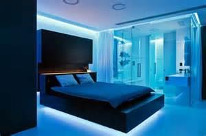 schlafzimmer beleuchtung led frische ideen für schlafzimmer beleuchtung lassen den raum glänzen
