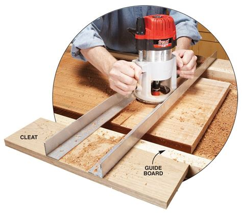 router tips woodworking shop  woodworking