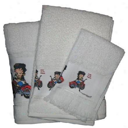Betty Boop Bath Towel Set by Kabini King Comforter Set Bed Bath And Beyond Smart