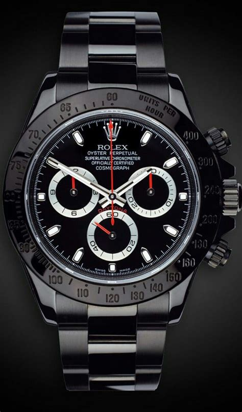 EXQUISITE — Rolex Exquisite | Watches for men, Rolex ...