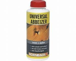 Alten Lack Entfernen : universal abbeizer 750 ml bei hornbach kaufen ~ Frokenaadalensverden.com Haus und Dekorationen
